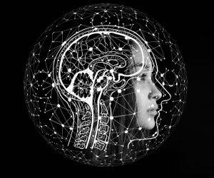 Chiropractic Increases Brain Metabolic Function